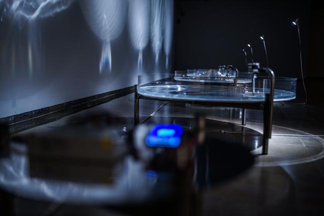 3DlightPrinter_Plastic Bottle