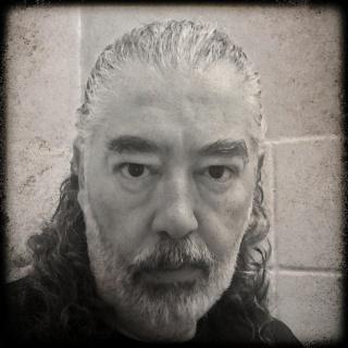 Juan Pedro Trejo