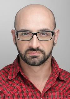 Leandro Allochis