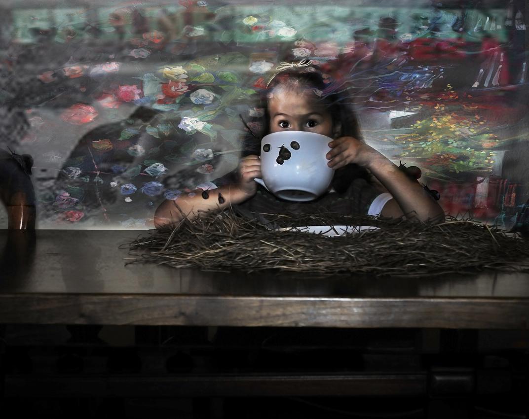 Sopa de caracol (2008) - Helena Segura-Torrella