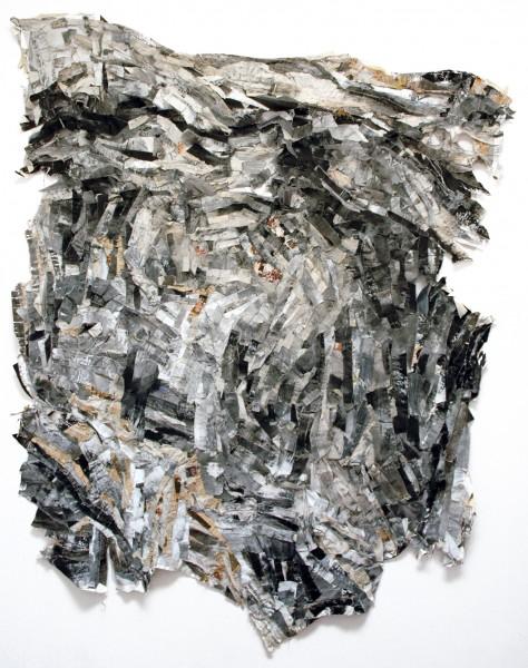 Francisca Aninat, Galería XS