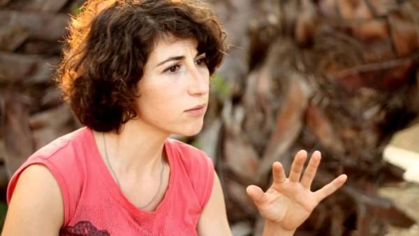 Céline Condorelli