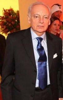 Eduardo Grüneisen