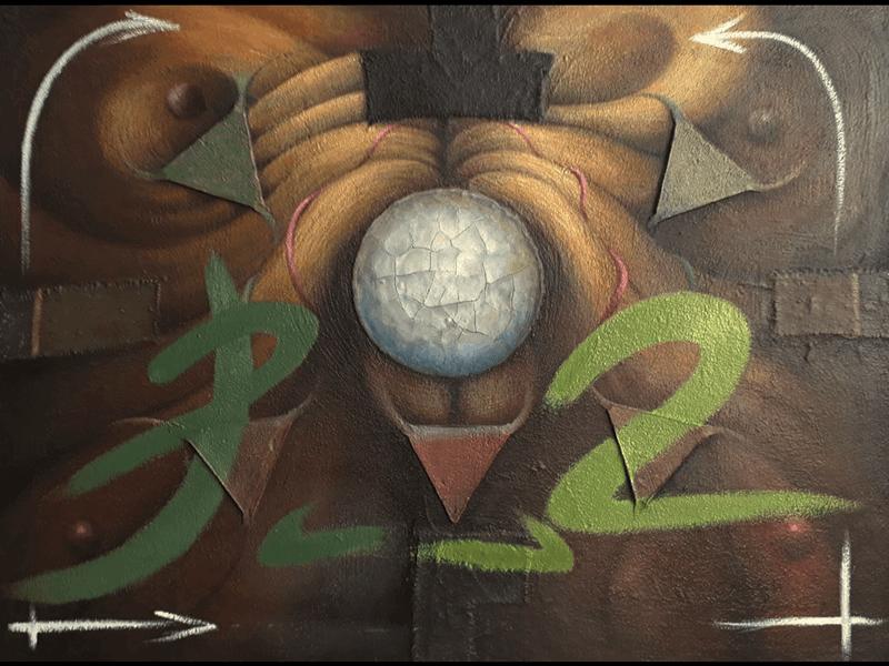 efecto757 p2 (2019) - Juan Luis Natoli Pinazo