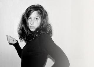 Raquel Gutiérrez González