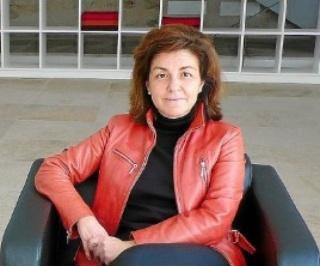 Teresa Grandas Sagarra