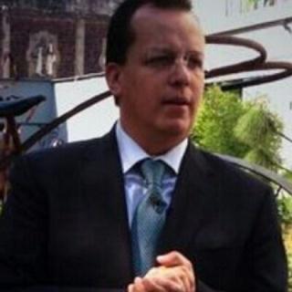 Héctor Patrick
