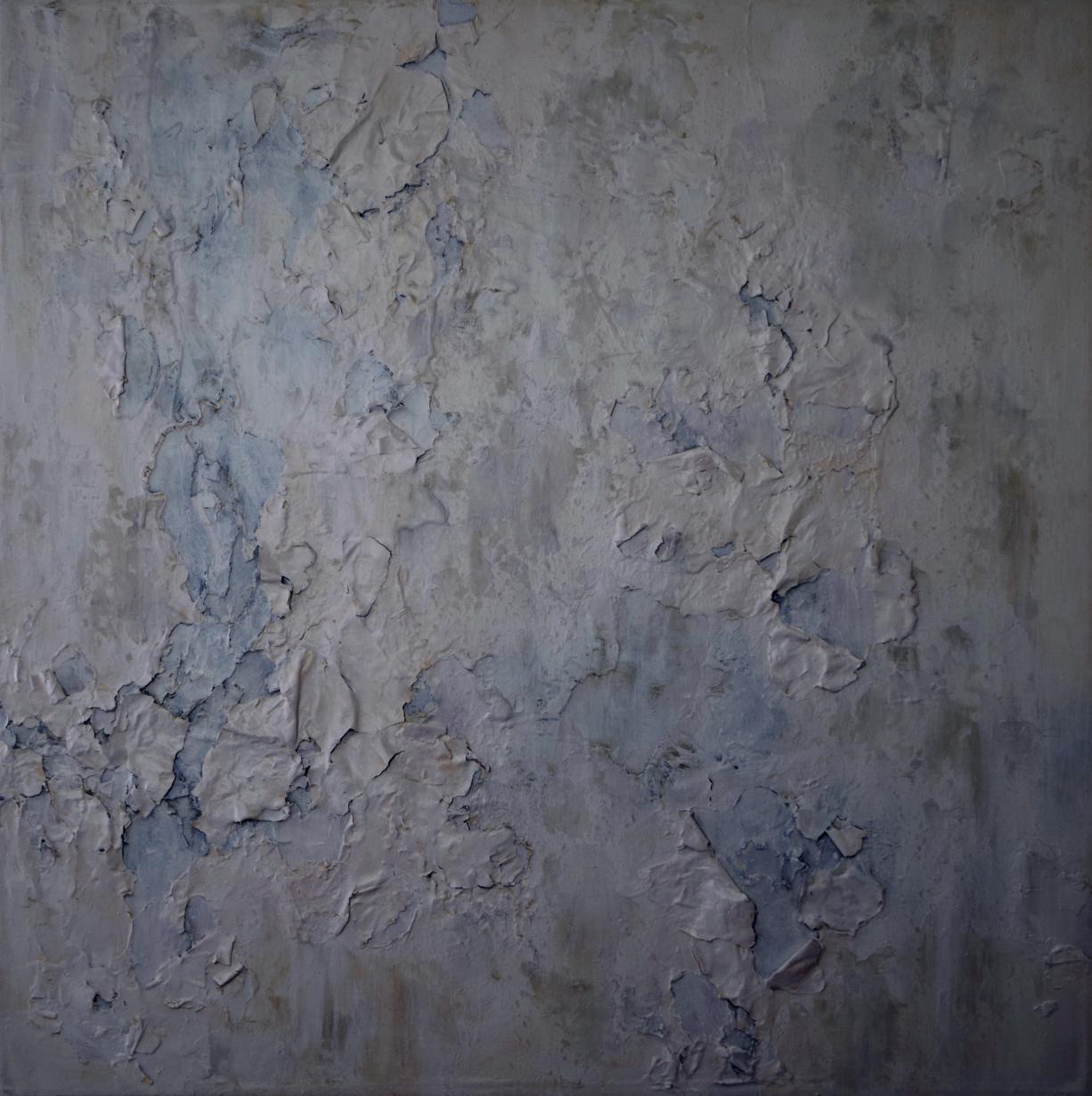 Sin título (2014) - Ivannia Lasso