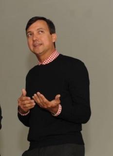Juan Roselione-Valadez