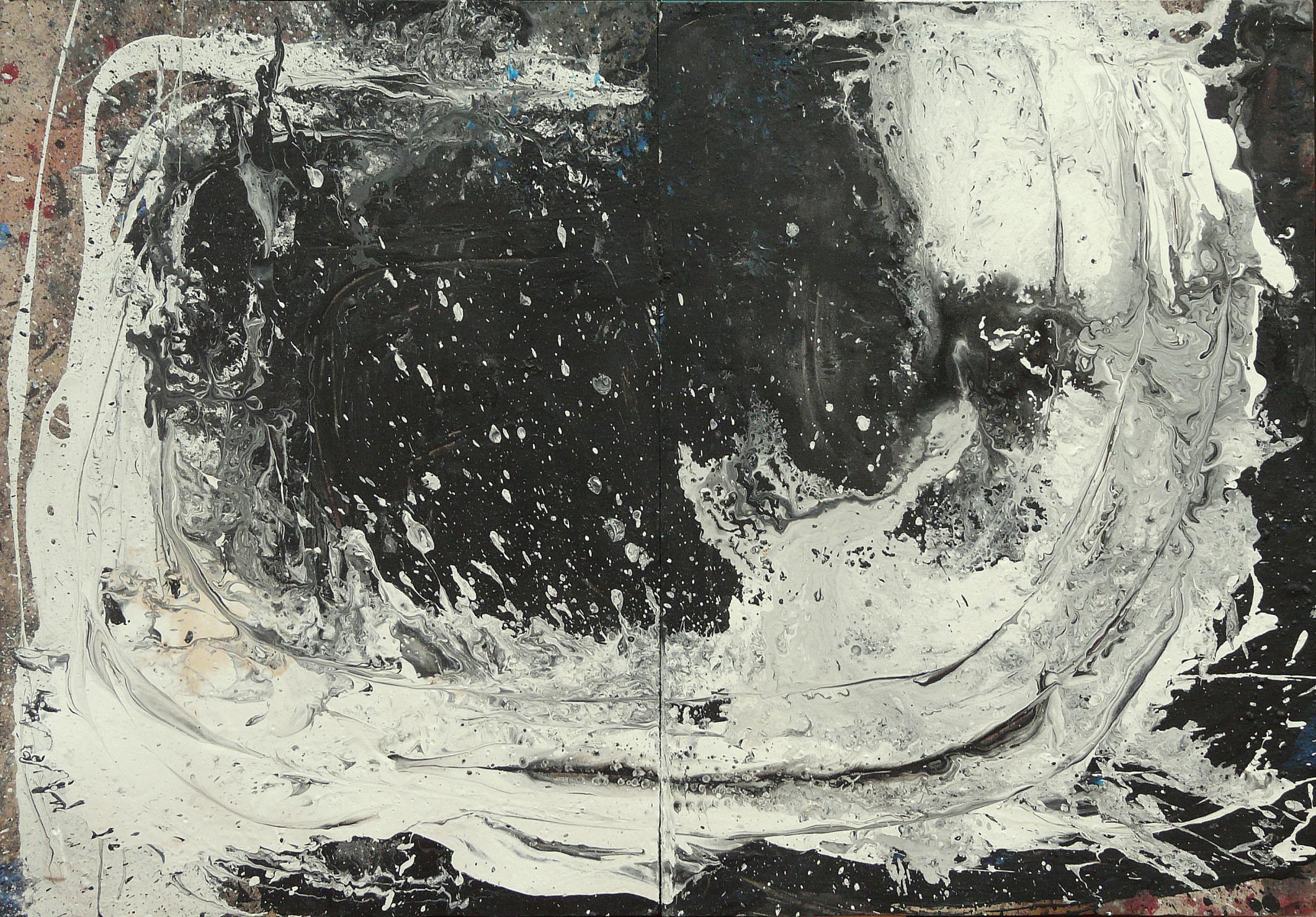 457 (2016) - Josep Serra