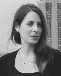 Fabiola Menchelli Tejeda