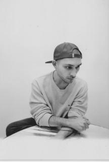 Sebastian Gherre - Gag Ball