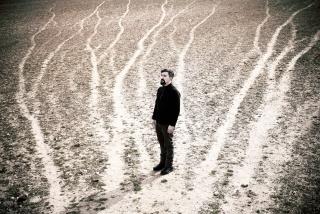 Mario Bastian - Hybridart