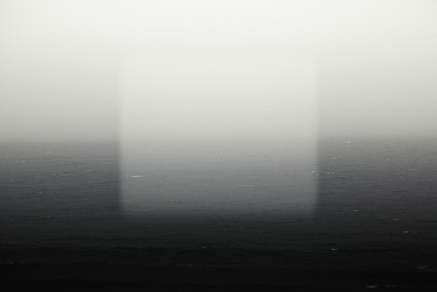 Mar Pantone