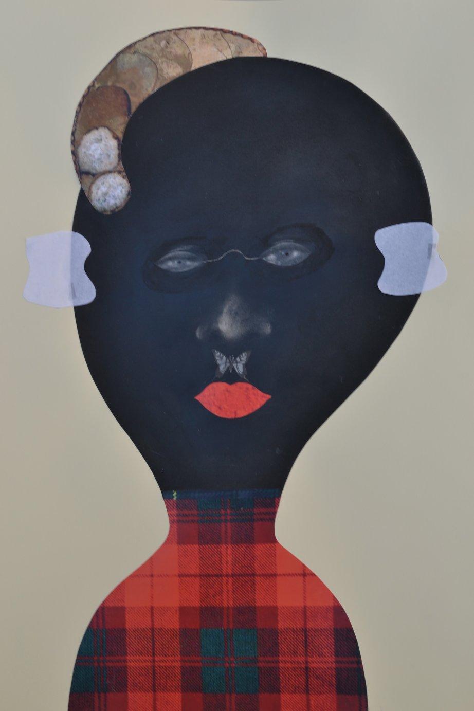 El Accalon (2017) - Guillermo Fernández-Díez Bannatyne