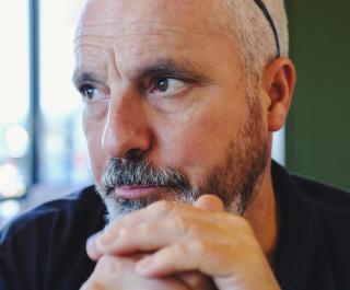 Jordi Lafon