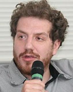 Cauê Alves