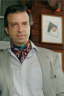Alain Servais
