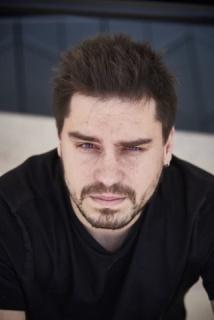 Igor Jesus