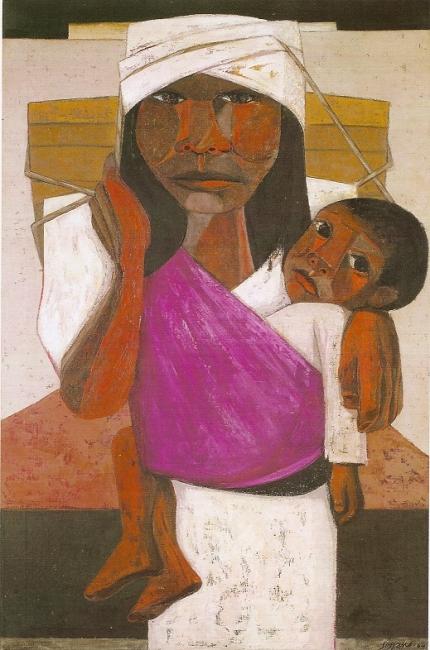 Maternidad Mataca