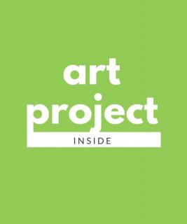 Art Project Inside