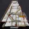 Piramide Jacqueline Lozano