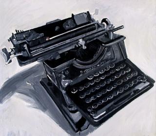 Las cartas que nunca te escribí