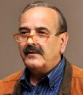 Attilio Compagnoni