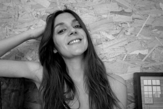 Sandra Macías