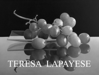 TERESA LAPAYESE
