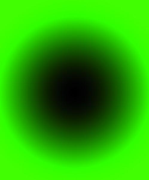 01-Verde
