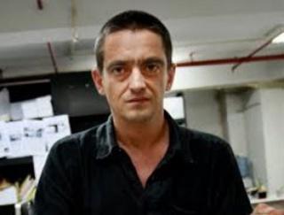 António Júlio Duarte