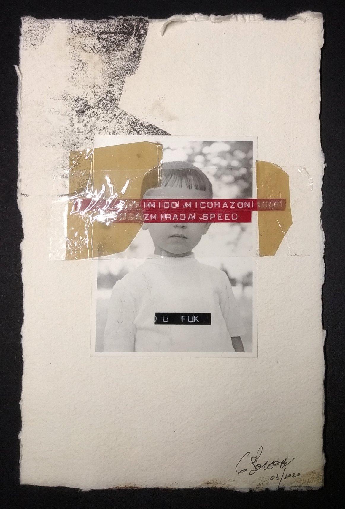 Trío 1 (2020) - Guillermo Spoltore