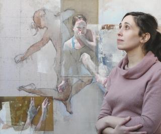 Pilar López Báez