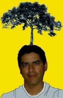 Andrés Gaitán Tobar