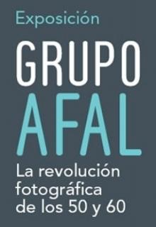 AFAL- Agrupación Fotográfica de Almería