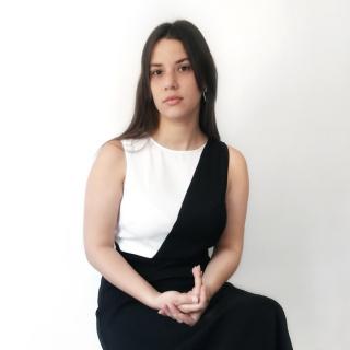 Wendy Glez Rojas Historia del Arte