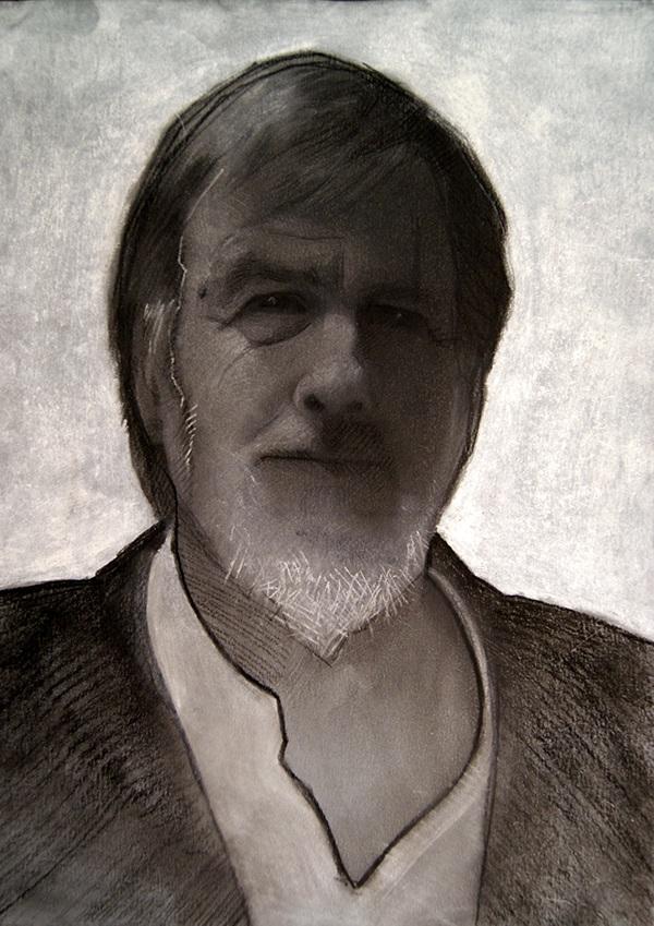Papá (2010) - Pablo Ríos