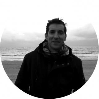 David García Rincón
