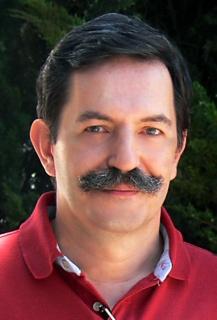 José María Castillo Pomeda