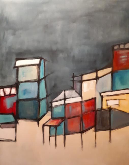 Urbano I