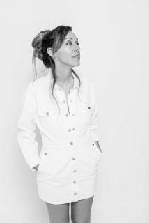 Marta Herrero Arias - Missmsmith