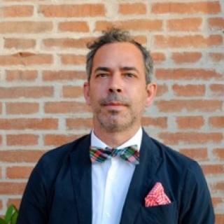 Osbel Suárez. Cortesía Pinta Miami