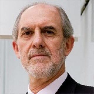 Fernando Panizo