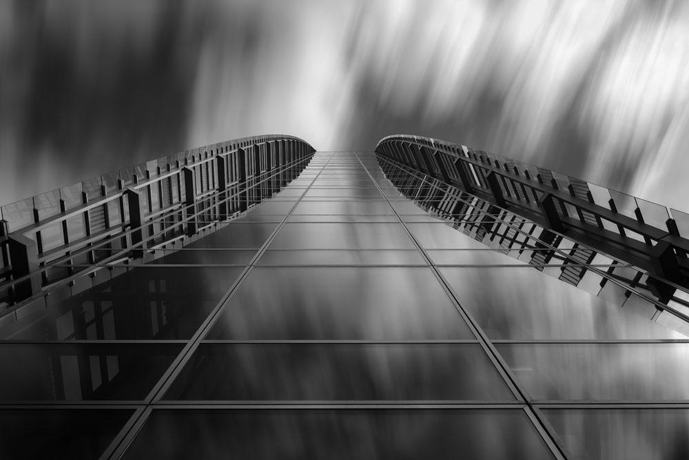 LONDRES 002 (2014) - Agustín Sagasti