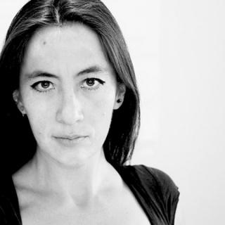 Sandra De Berduccy - aruma