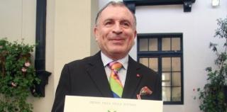 Hernán Garfias