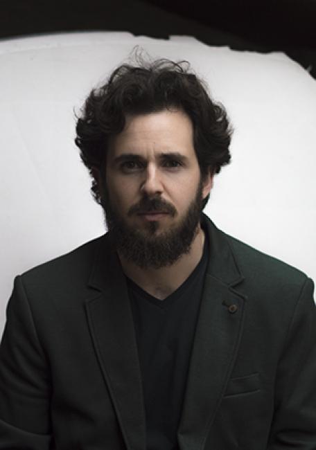 Carlos Arteiro