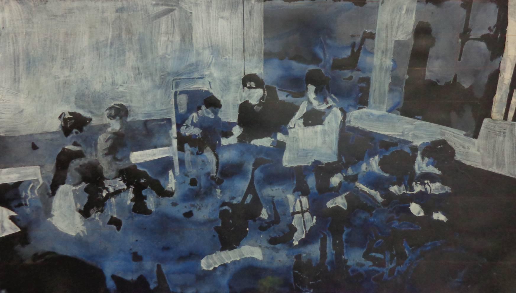 Tomo v pag.121 (2011) - Paula Solís Burgos