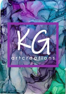 KG Artcreations